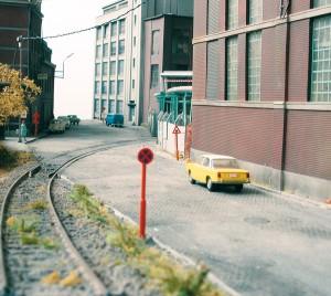 Zone-Industrielle-diorama-4