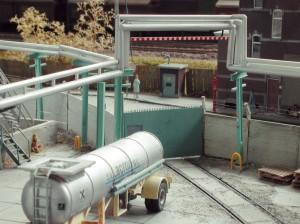 Zone-Industrielle-diorama-7
