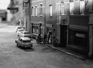 zone_industrielle_grijst_straatje