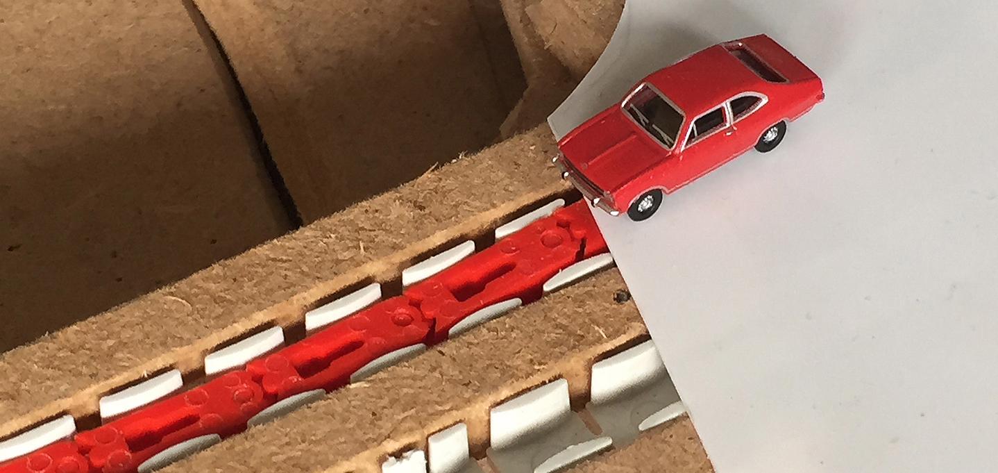 magnorail_autoverkeer_1