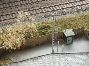Zone-Industrielle-diorama-3