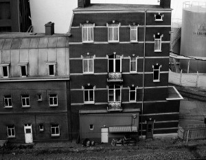 Zone-Industrielle-diorama-8